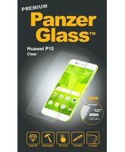 PanzerGlass ochranné sklo pre Huawei P10 transparentné