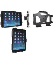 Brodit držák do auta na Apple iPad Mini 4 bez pouzdra, bez nabíjení