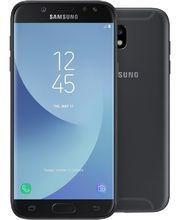 Samsung Galaxy J5 (2017) 16GB černý