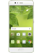 Huawei P10 DS zelený