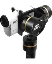 Feiyu Tech stabilizátor G4 GS 3osou stabilizací pro akční kameru