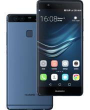 Huawei P9 Dual SIM, modrá