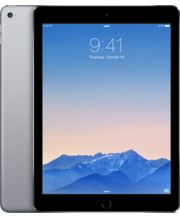 Apple iPad Air 2, 128GB Wi-Fi Cellular, šedý