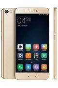 Xiaomi Mi5 Dual SIM 32 GB zlatý